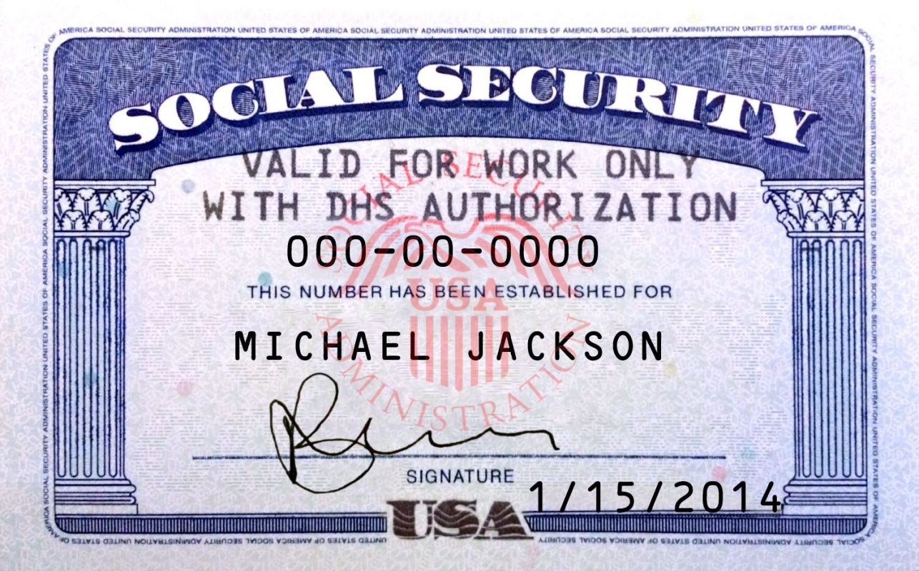 https://www.scantegritydocumentservices.com/social-security-card/