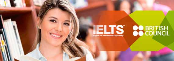 Buy IELTS Without exams IN INDIA